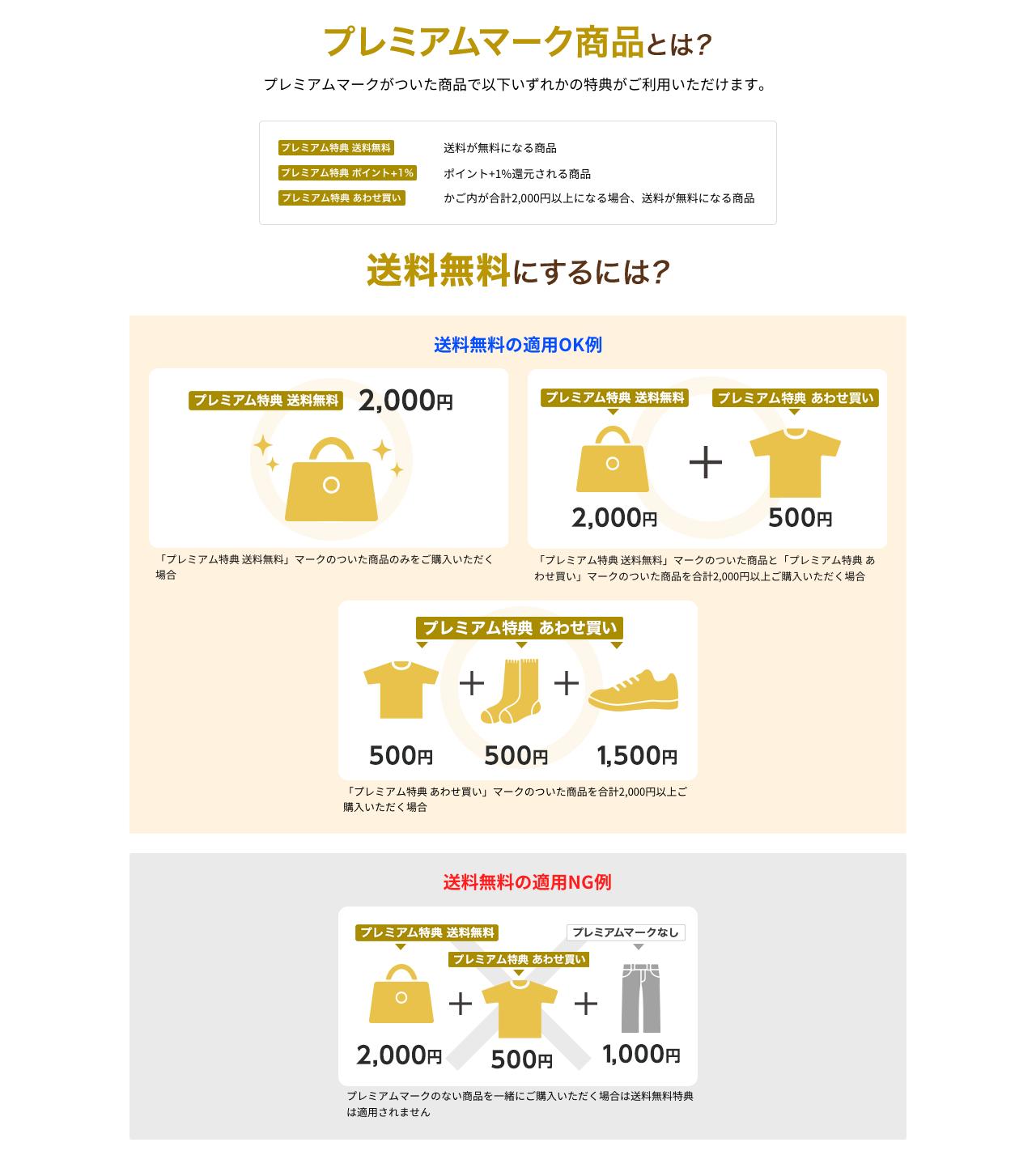 oshirase_202012_PC_あわせ買い_スマプレ訴求.png